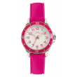 CAPITAL OROLOGI COLLEZIONE JUNIOR GIRLS AX495-06