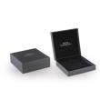 CAPITAL OROLOGI COLLEZIONE TASCA UOMO GIFT BOX TC207