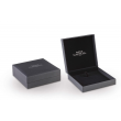 CAPITAL OROLOGI COLLEZIONE TASCA UOMO GIFT BOX TX107-1