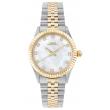 Capital Orologi Collezione Paris Donna AX202-01