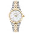 Capital Orologi Collezione Paris Donna AX202-02