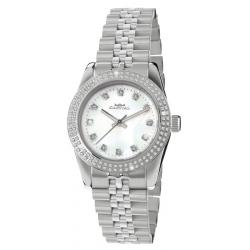 Capital Orologi Collezione New York Donna AX8094_01