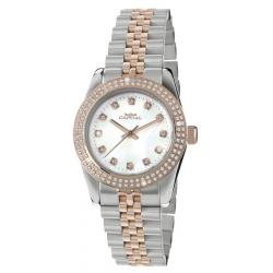 Capital Orologi Collezione New York Donna AX8095