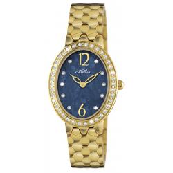 Capital Orologi Collezione New York Donna AX8125_01
