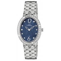 Capital Orologi Collezione New York Donna AX8124_01