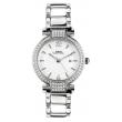 Capital Orologi Collezione New York Donna AX8061_01