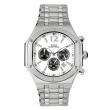 Capital Orologi Collezione Time For Men Uomo AX348-01