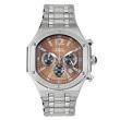 Capital Orologi Collezione Time For Men Uomo AX348-04