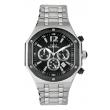 Capital Orologi Collezione Time For Men Uomo AX349-02