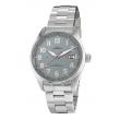 Capital Orologi Collezione Time For Men Uomo AX385_02