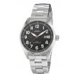 Capital Orologi Collezione Time For Men Uomo AX385_03