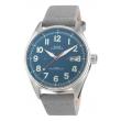 Capital Orologi Collezione Time For Men Uomo AX386_01