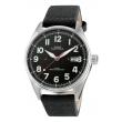 Capital Orologi Collezione Time For Men Uomo AX386_03