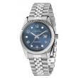 Capital Orologi Collezione Diamanti Donna AD2042_02