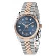 Capital Orologi Collezione Diamanti Donna AD2043_02
