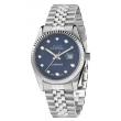 Capital Orologi Collezione Diamanti Donna AD2041_02
