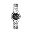 Capital Orologi Collezione Diamanti Donna AD2018_01