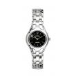 Capital Orologi Collezione Diamanti Donna AD2028_04