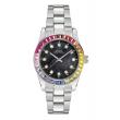 Capital Orologi Collezione New York Donna AX8160_02