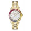 Capital Orologi Collezione New York Donna AX8161_01