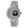 Capital Orologi Collezione New York Donna AX8008_02