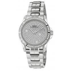 Capital Orologi Collezione New York Donna AX8103
