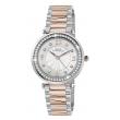 Capital Orologi Collezione New York Donna AX8042