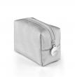 Capital Orologi Gift Box 03