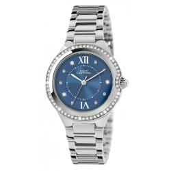 Capital Orologi Collezione New York Donna AX8146_02