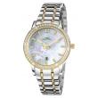 Capital Orologi Collezione New York Donna AX8070