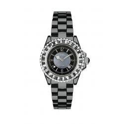 Capital Orologi Collezione Ceramica Donna AX8056-04