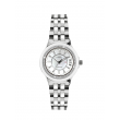 Capital Orologi Collezione Ceramica Donna AX8065-01