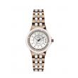 Capital Orologi Collezione Ceramica Donna AX8065-02
