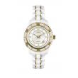 Capital Orologi Collezione Ceramica Donna AX8055-02