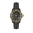 Capital Orologi Collezione Ceramica Donna AX8055-04