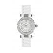Capital Orologi Collezione Ceramica Donna AX8036-01