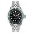 Capital Orologi Collezione Time For Men Uomo AT965-2