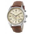 Capital Orologi Collezione Time For Men Uomo AX839-2