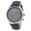 Capital Orologi Collezione Time For Men Uomo AX839-4