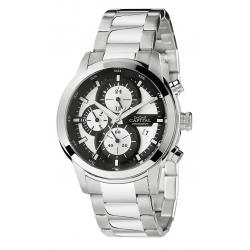 Capital Orologi Collezione Time For Men Uomo AX502-1