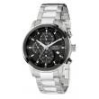 Capital Orologi Collezione Time For Men Uomo AX502-4