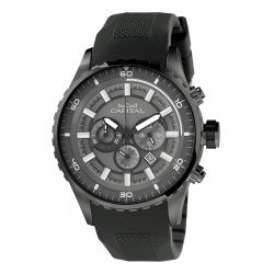 Capital Orologi Collezione Time For Men Uomo AX615