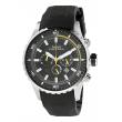 Capital Orologi Collezione Time For Men Uomo AX609-1