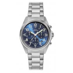 Capital Orologi Collezione Time For Men Uomo AX430-2