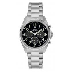 Capital Orologi Collezione Time For Men Uomo AX430-3