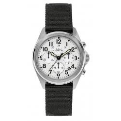 Capital Orologi Collezione Time For Men Uomo AX427-1