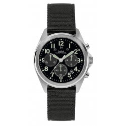 Capital Orologi Collezione Time For Men Uomo AX427-3