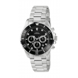 Capital Orologi Collezione Time For Men Uomo AX777-01