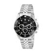 Capital Orologi Collezione Time For Men Uomo AX779-01