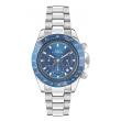 Capital Orologi Collezione Time For Men Uomo AX831-02